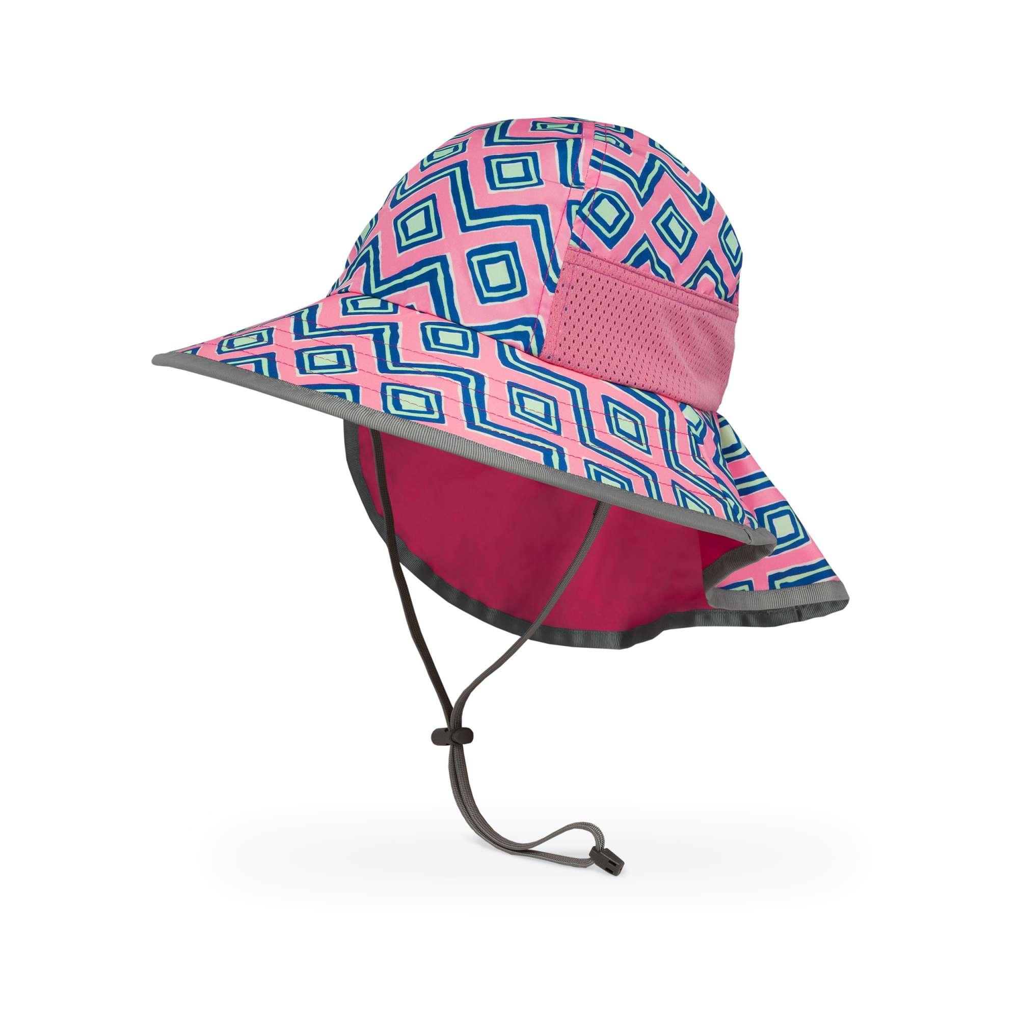 Sombrero de juego para niños