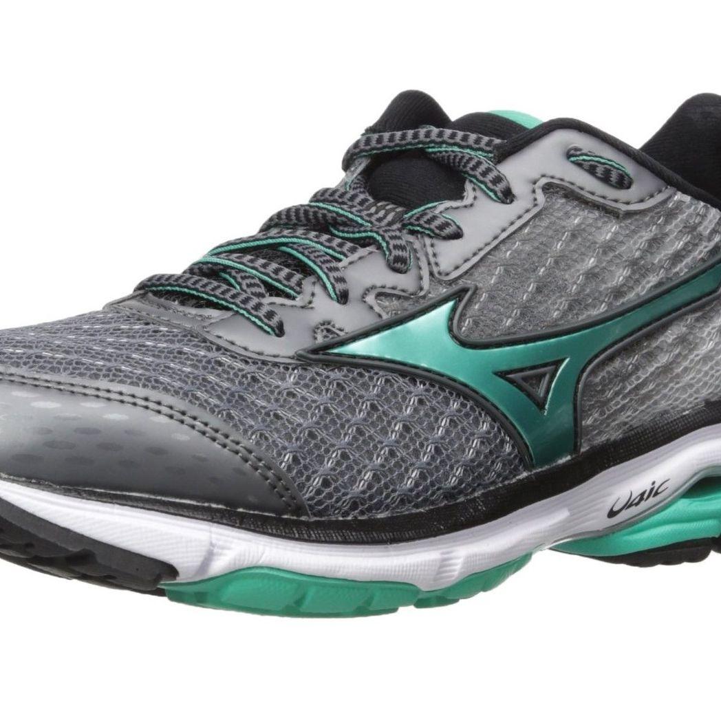 12 Best Mizuno Tennis Shoes images   Tennis, Shoes, Sneakers