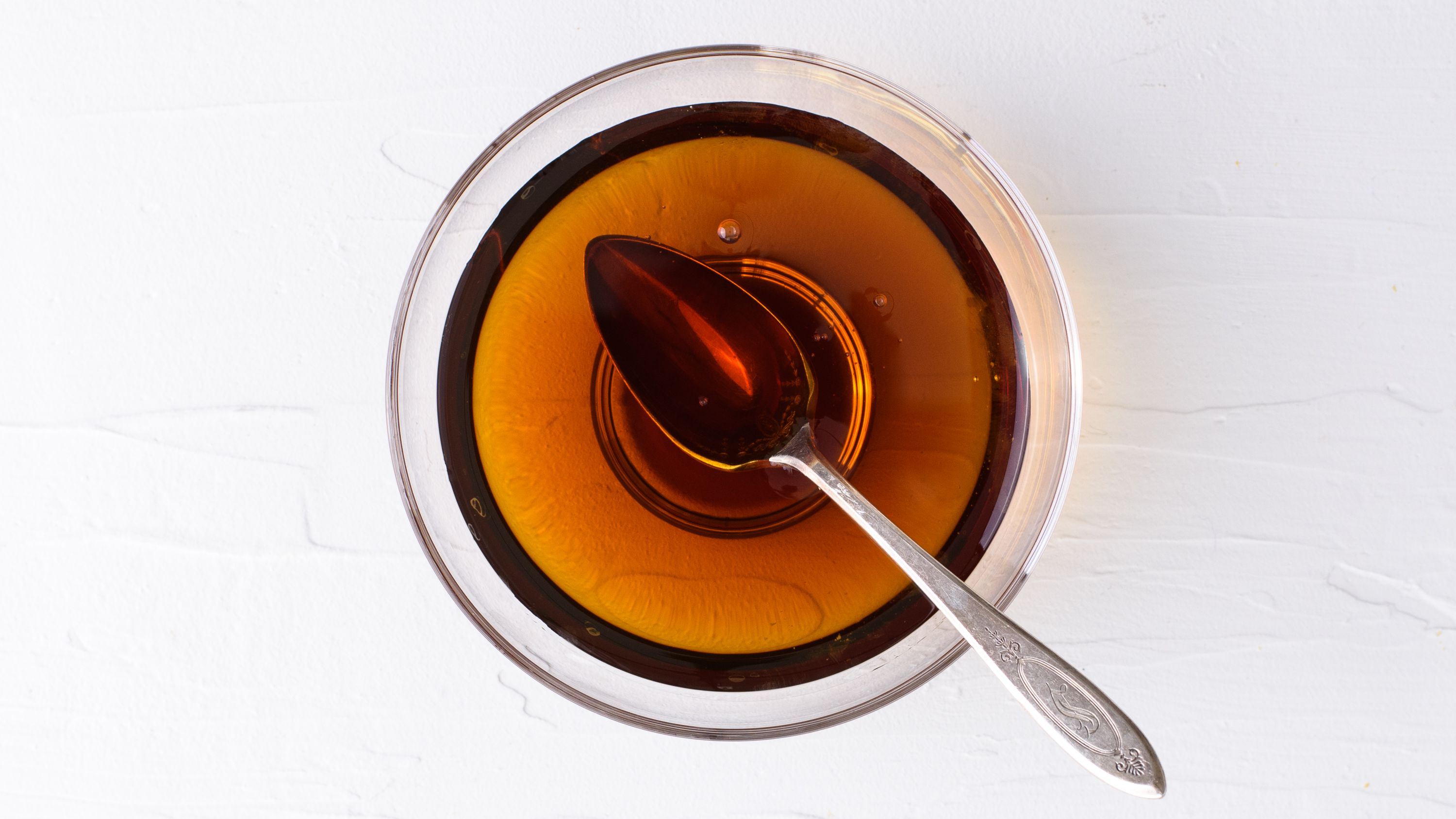agave syrup for keto diet