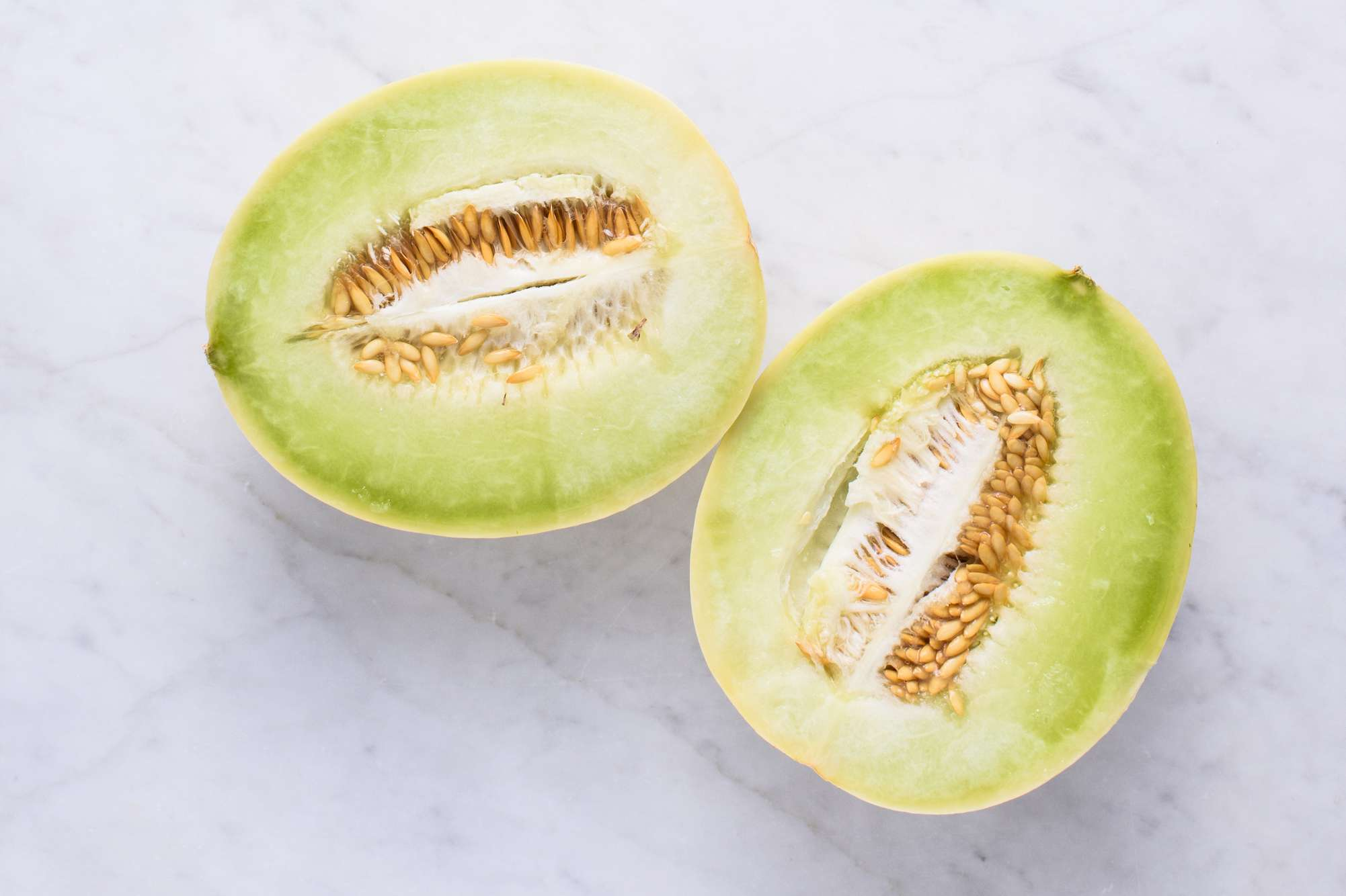 How To Find Out When Fruits Are In Season Here's how to grow cantaloupes in your garden! how to find out when fruits are in season