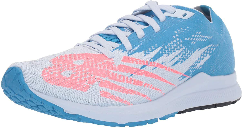 New Balance Women's 1500 V6 Running Shoes