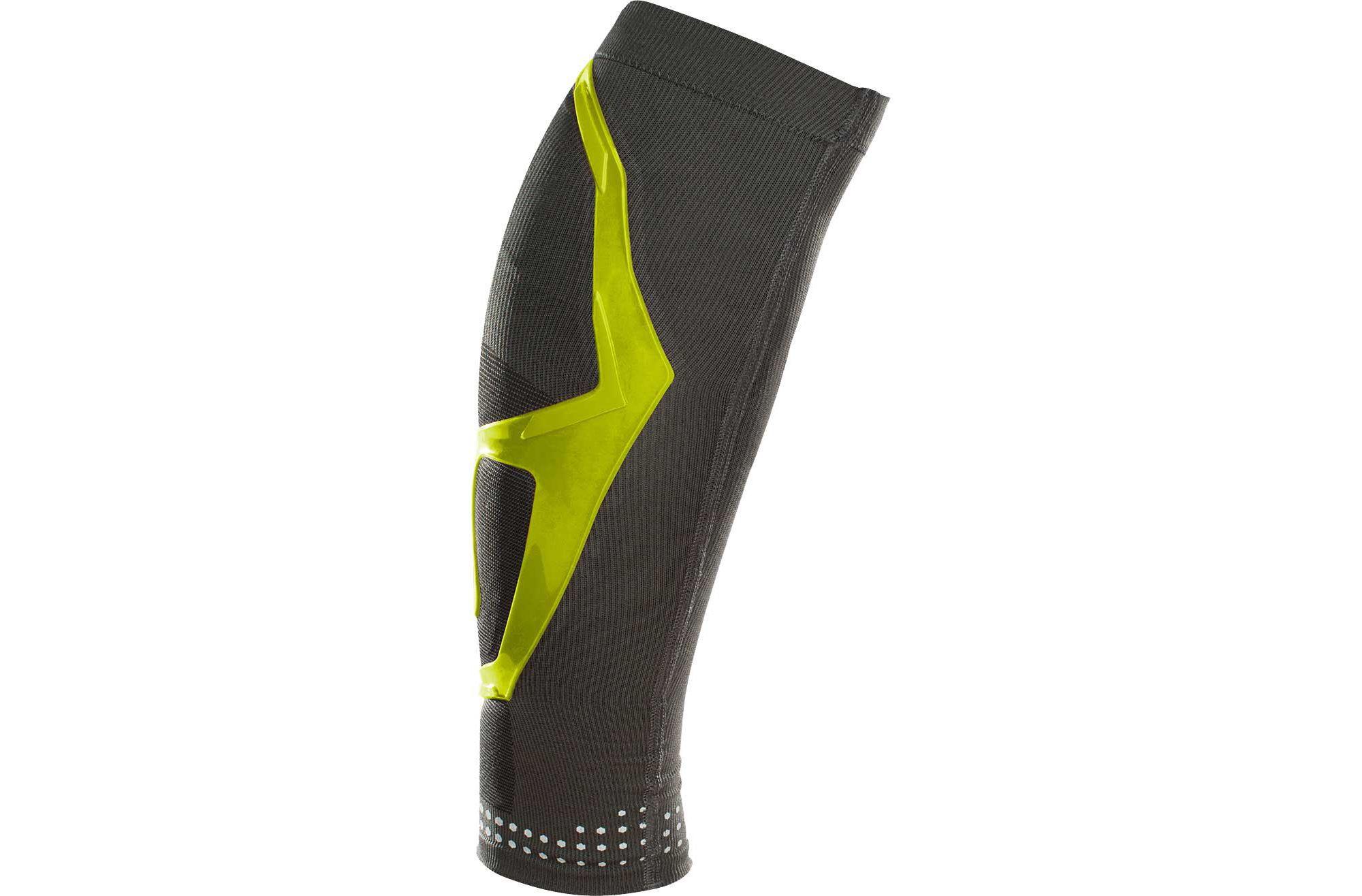 DonJoy PerformanceTriZone Calf Sleeve