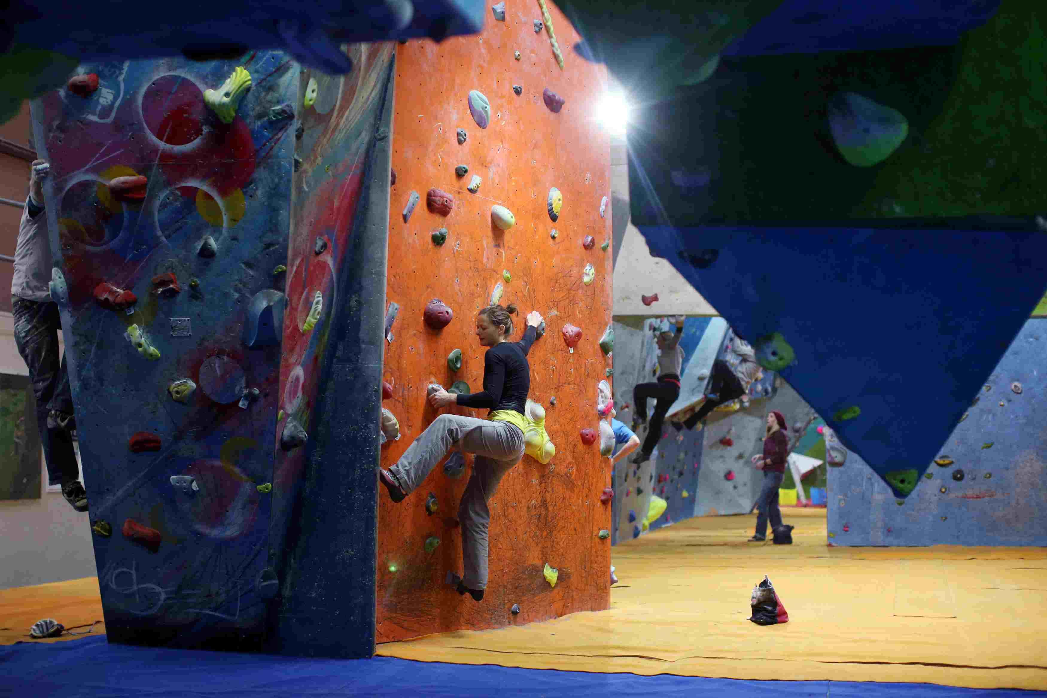 escalada en roca.jpg