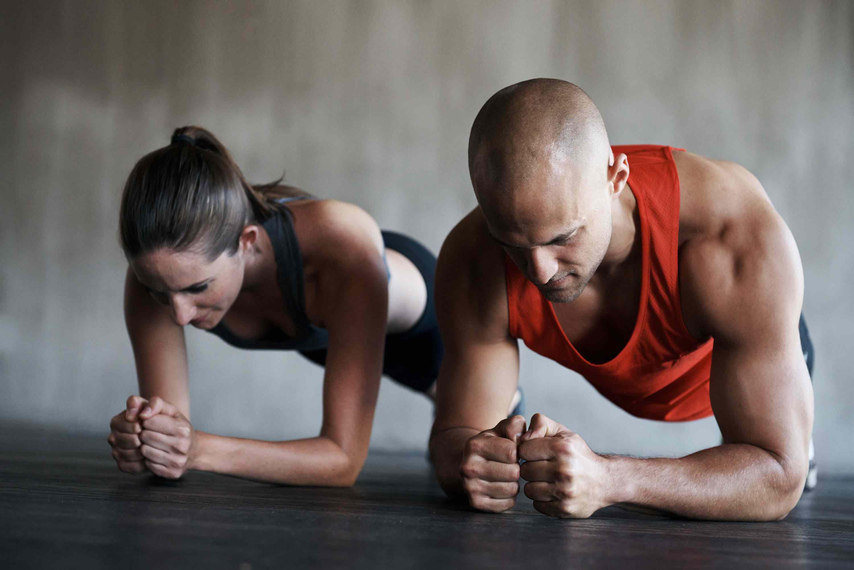 muscular-endurance-59f7fcce519de20011687f79.jpg