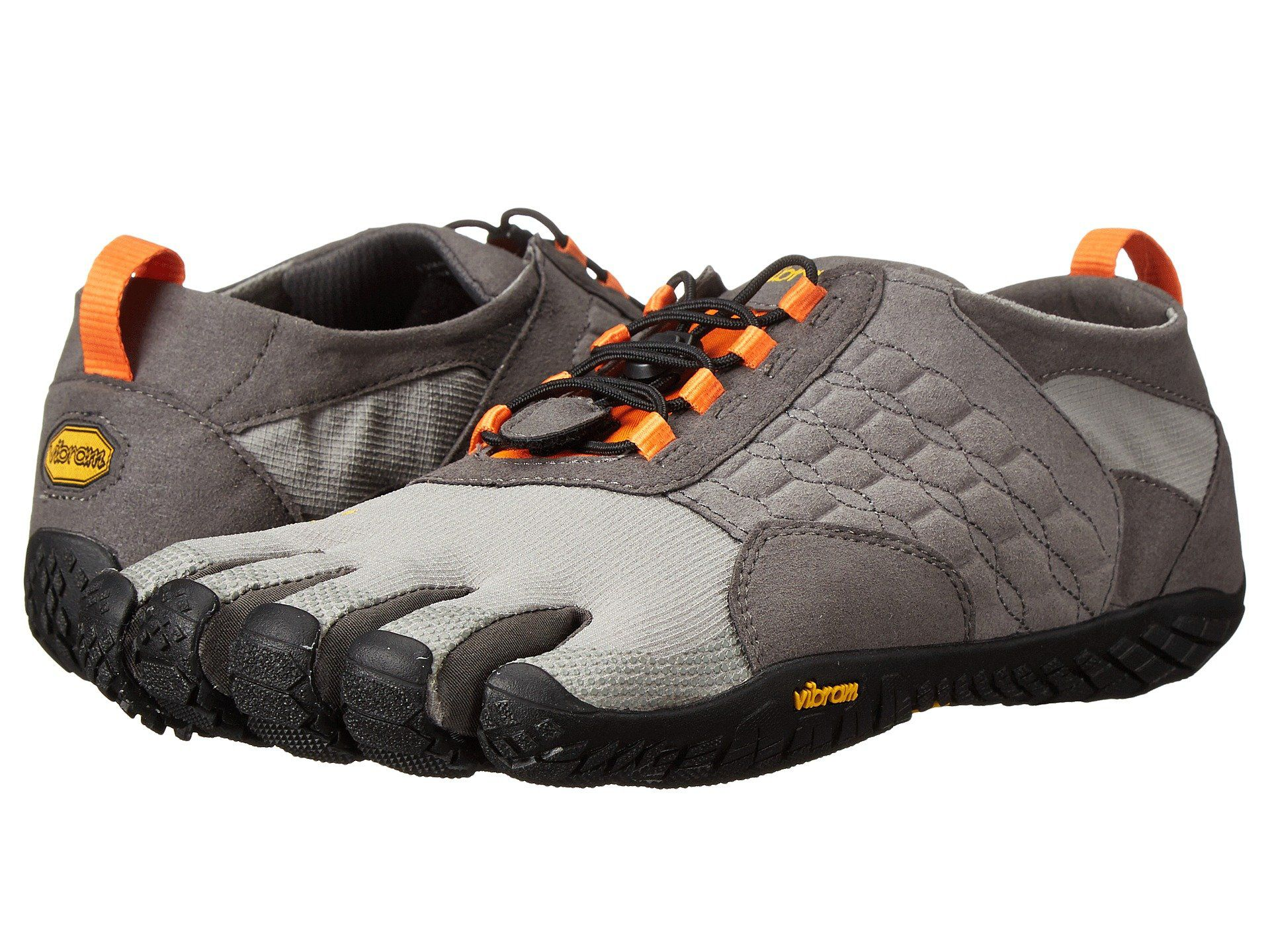 Minimalist Running Shoes For Weightlifting