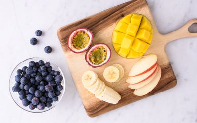 Raw Food Diet: Pros, Cons, and How It Works
