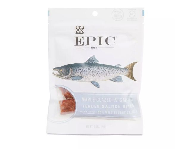 Epic Bites