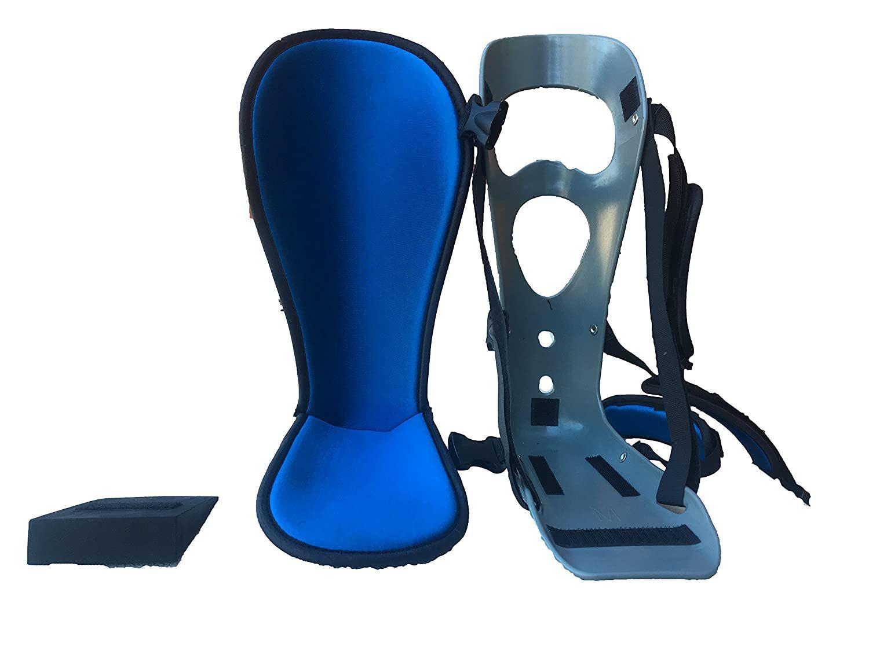 Alpha Medical Plantar Fasciitis Heel Splint