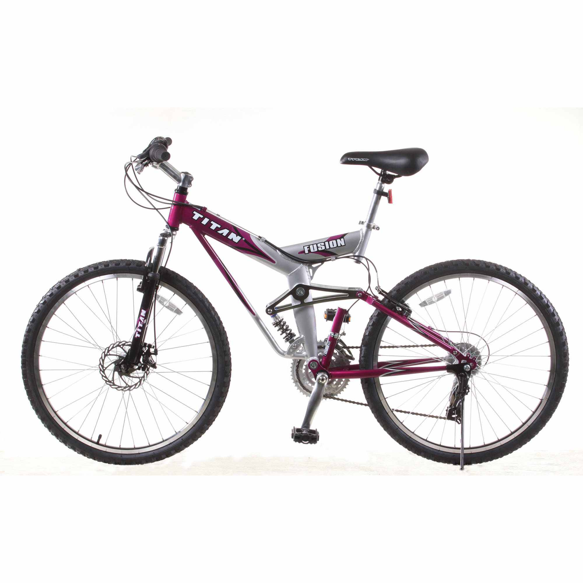 titan-fusion-bike