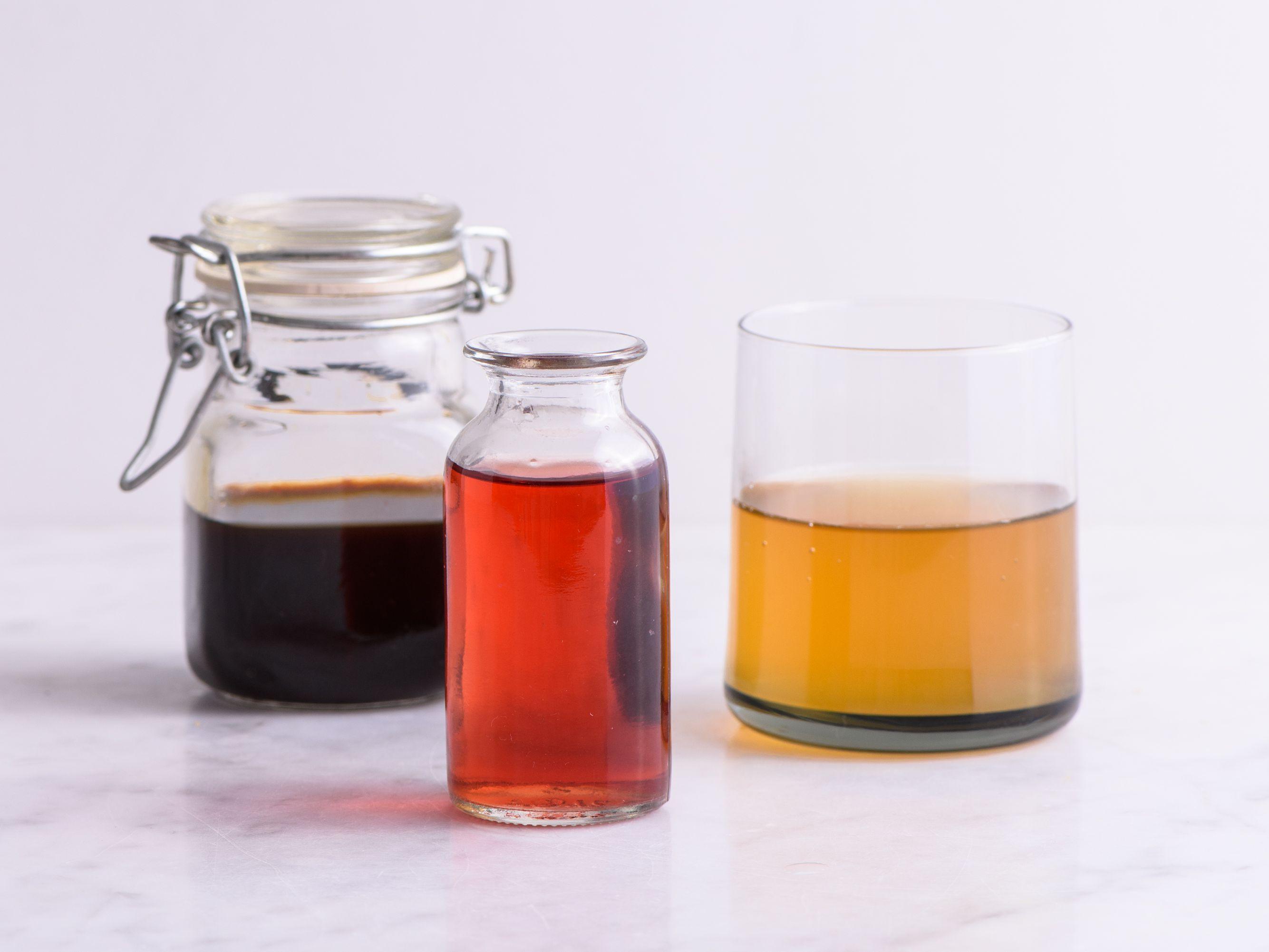 Is Vinegar Gluten-Free? Learn Your Vinegar Options
