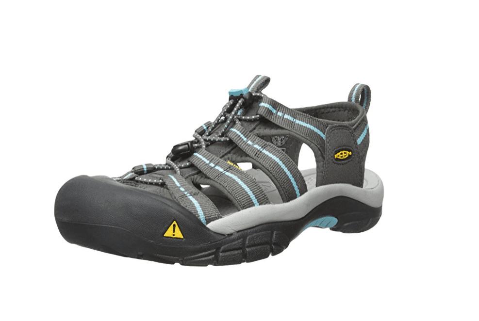 keens-newport-sandals