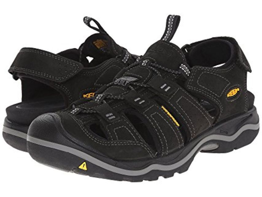 199ab2e2014e The 15 Best Comfort Shoes of 2019