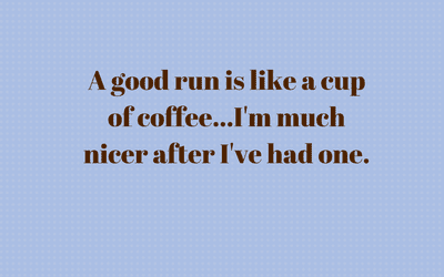 50 More Funny Running Quotes To Make You Laugh