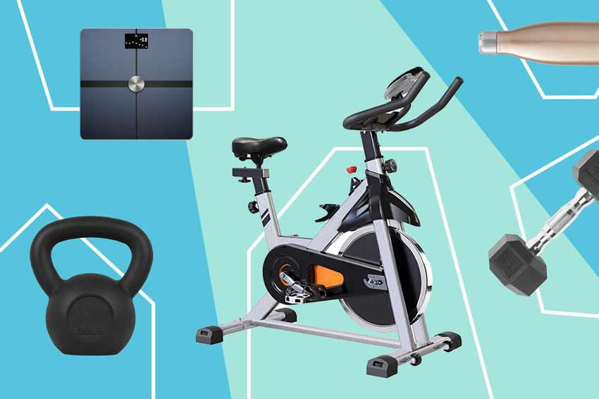The Best Fitness Deals