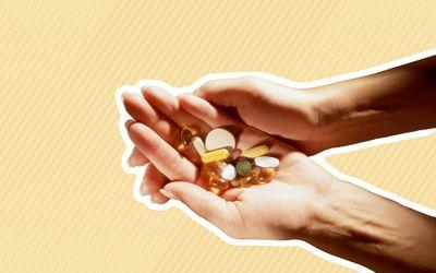 Best Vitamin Subscriptions