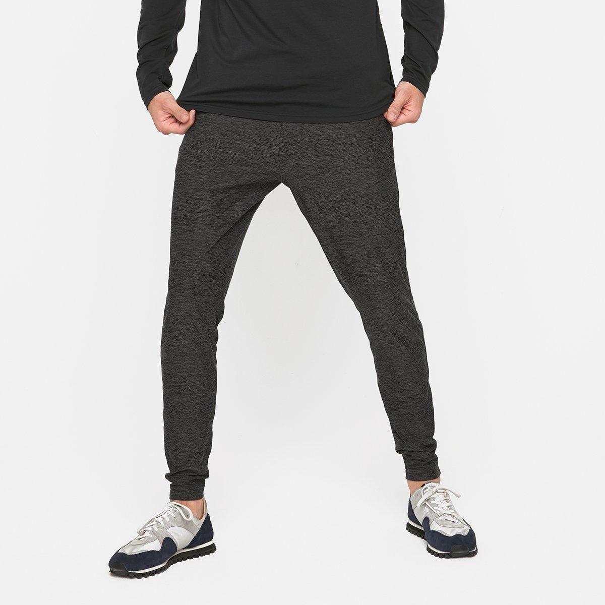 Pantalones deportivos Cloudknit