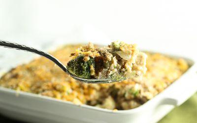 Low-FODMAP Chicken Tikka Masala Recipe images