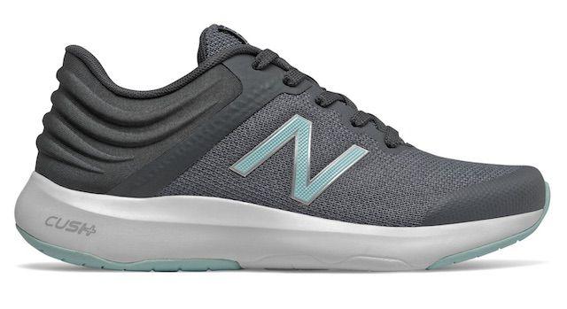 Ralaxa running shoes