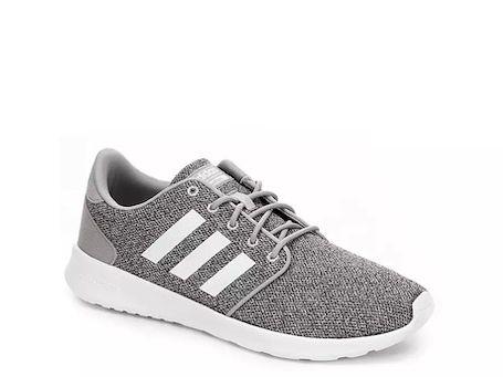 Ladies Hi Vis Walking Running Sports Gym Fitness Women Mesh Trainers Shoes Sizes