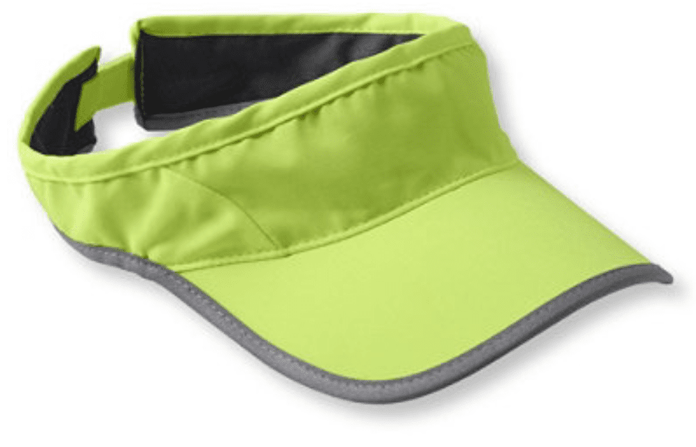 Best Shoes For Cycling And Walking