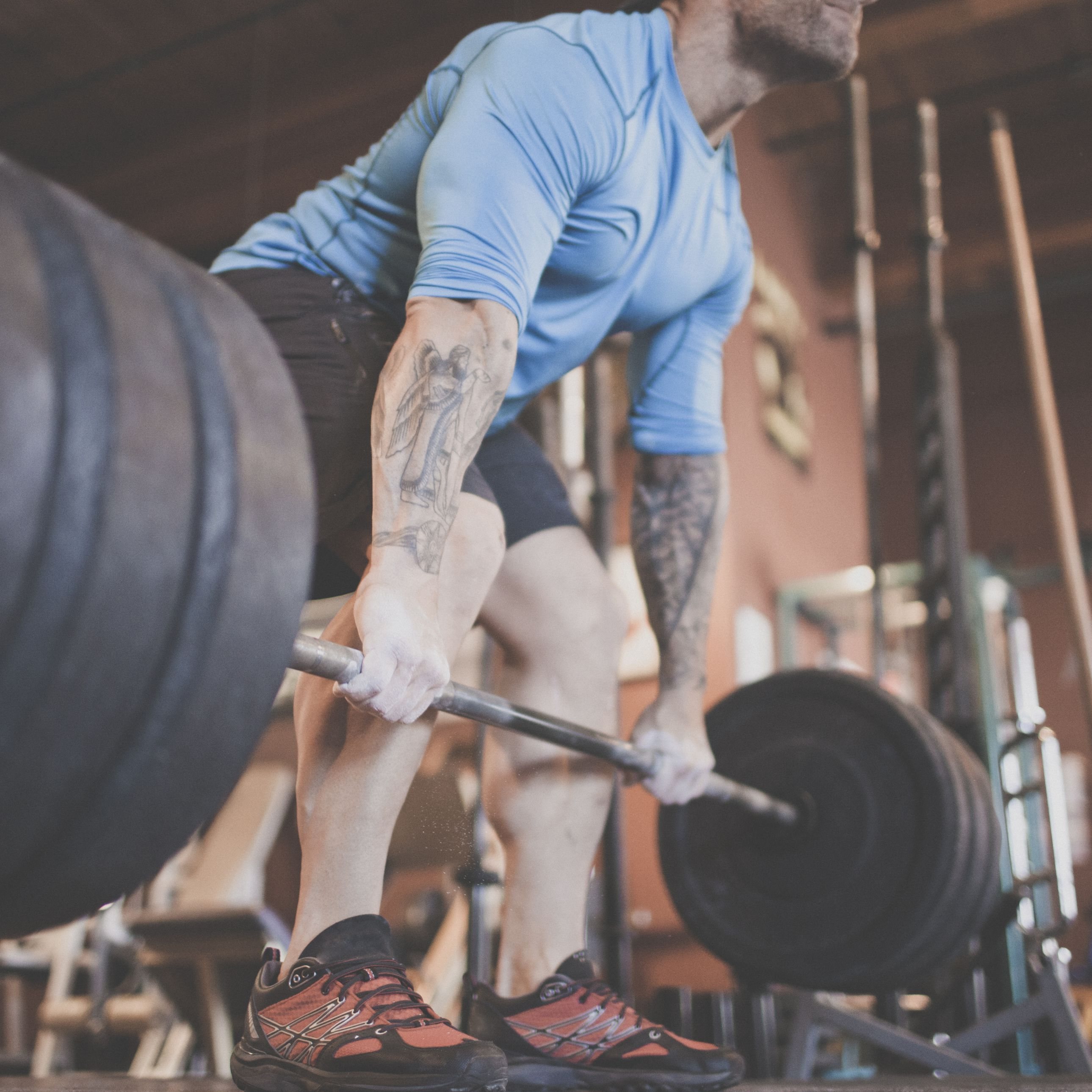 Why steroids are good for sports steroid supplements for sale