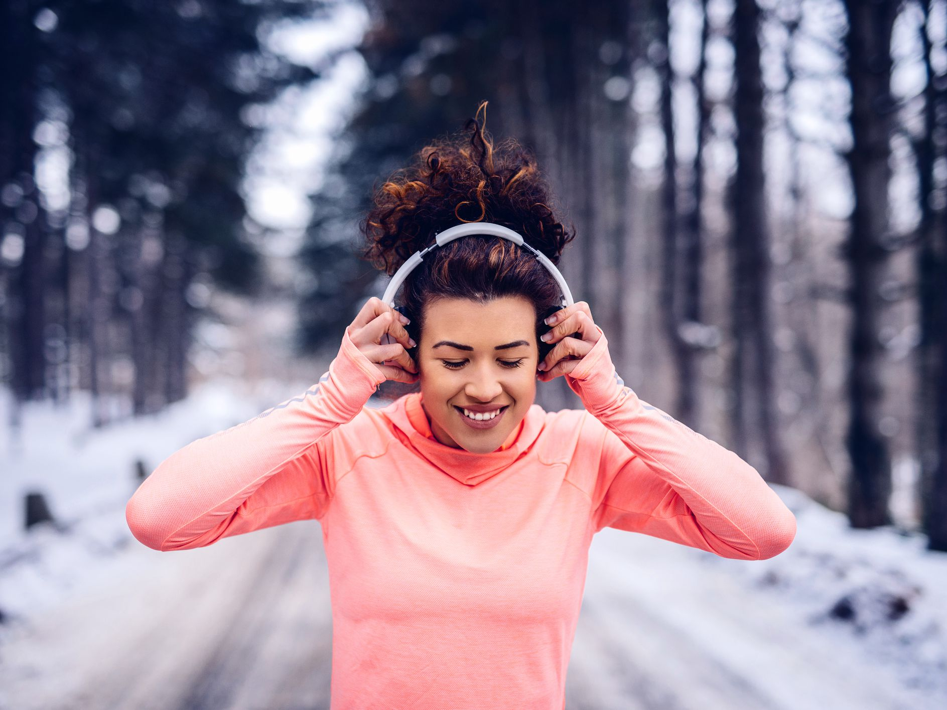 Best Running Songs
