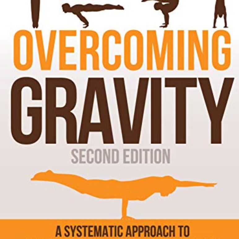 Overcoming Gravity by Steven Low