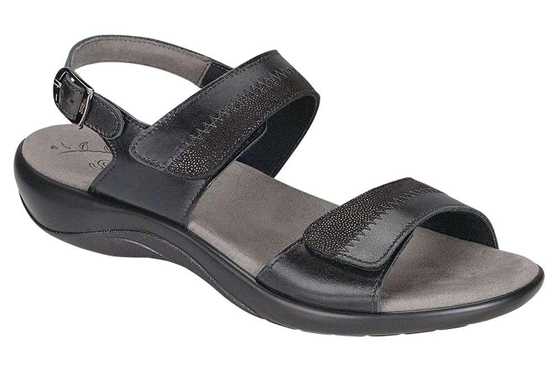 sas-sandal