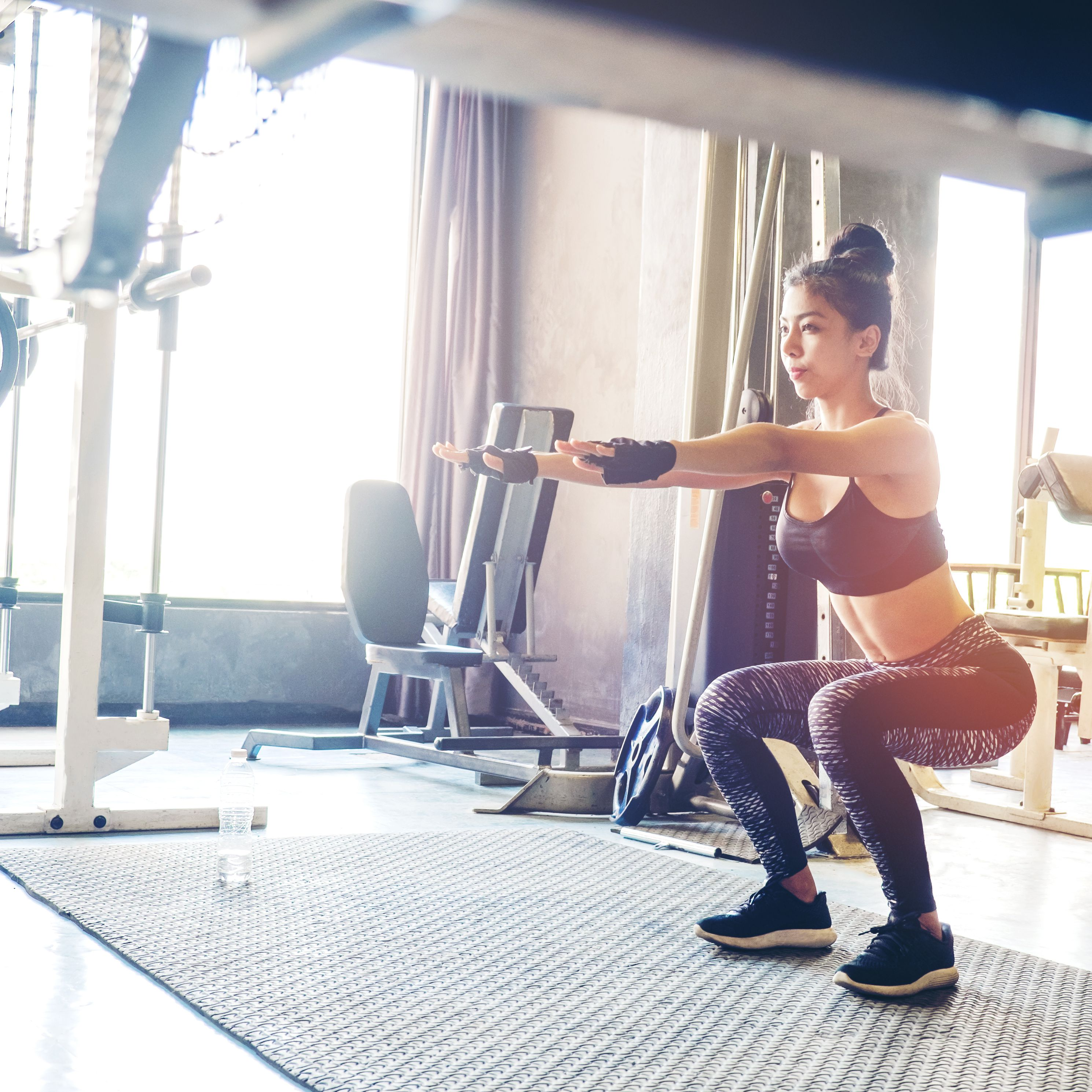 The 7 Best Workout DVDs of 2019