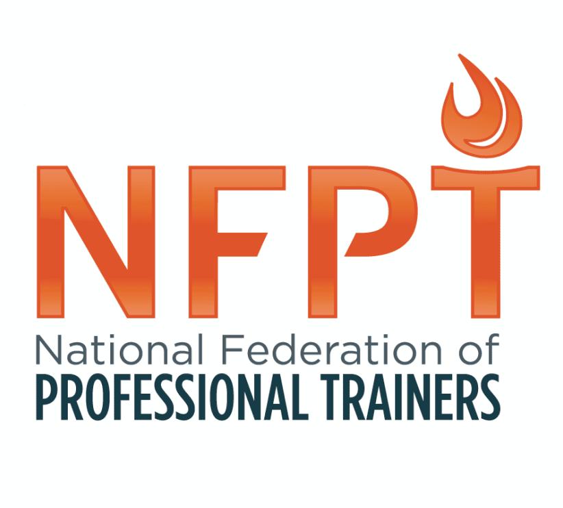Federación Nacional de Formadores Profesionales