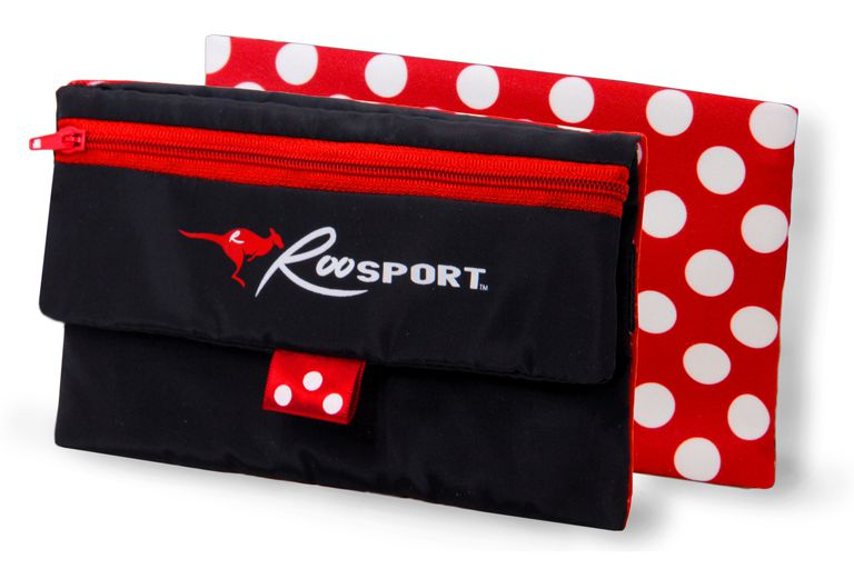 RooSport Magnetic Pocket