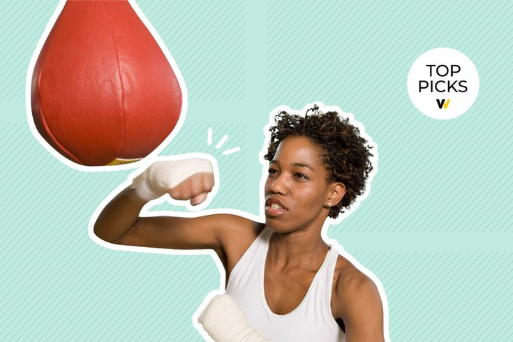 Fitness Sport Filled Punch Bag Durable Boxing Heavy Bag For Adults,100cm Boxing Hook Kick Bag Boxing Training Equipment Haoshangzh55 Punch Sandbag for Adults Training