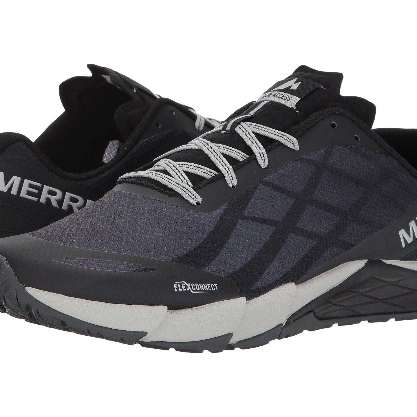The 7 Best Crossfit Shoes For Men Of 2021