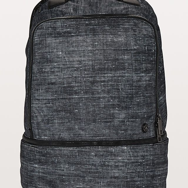794c3008135e Best for Work  Lululemon City Adventurer Backpack