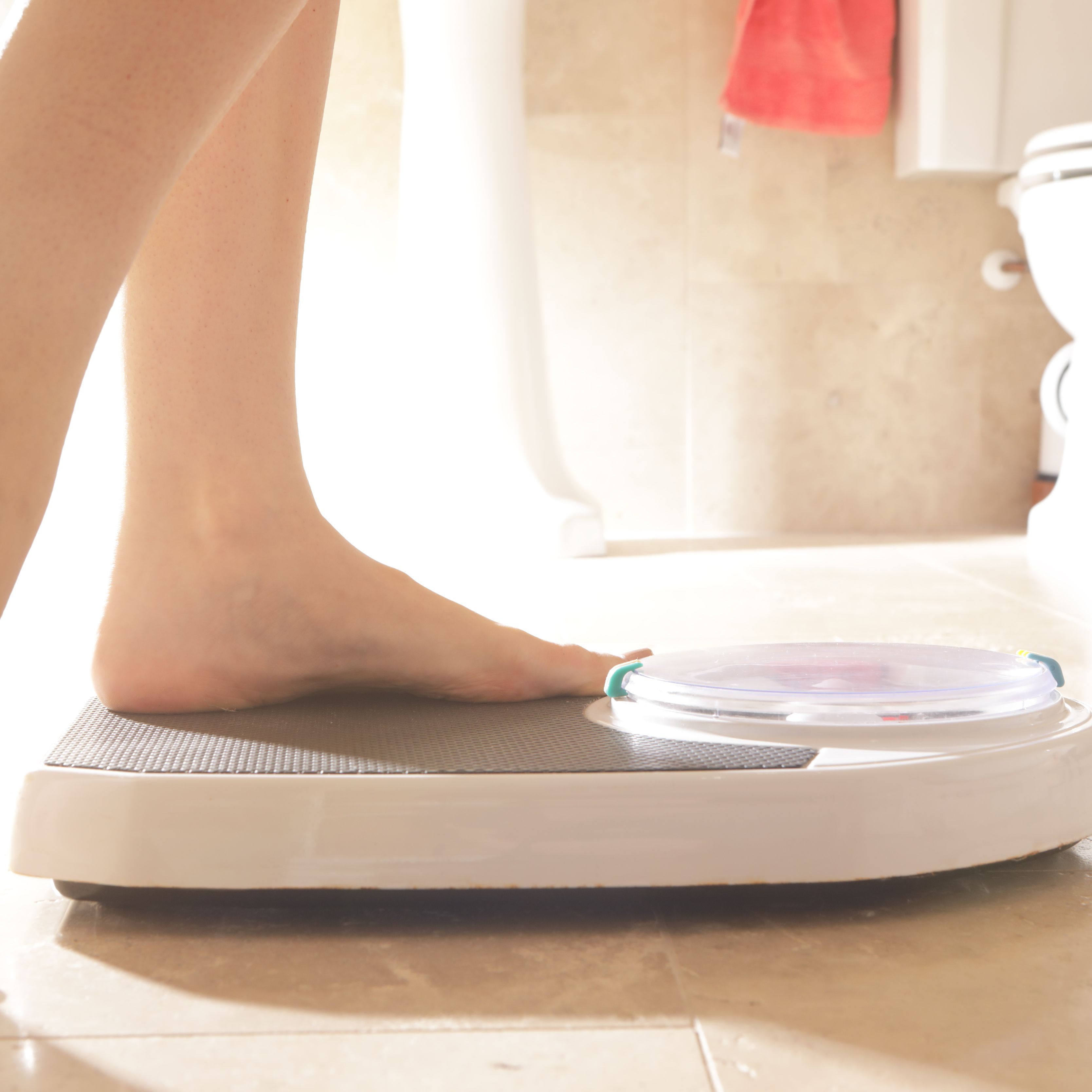 The 7 Best Bathroom Scales of 2019