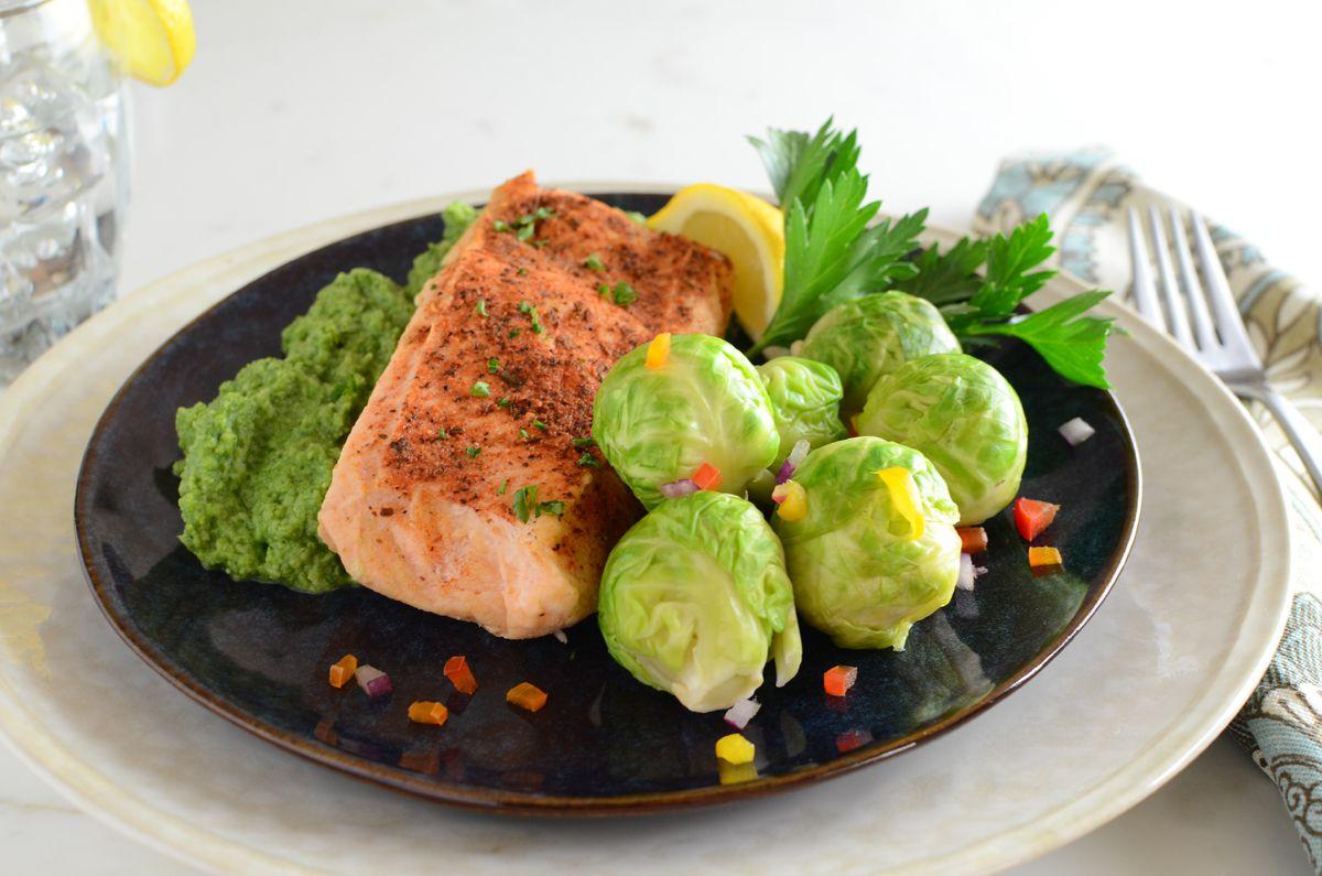 Revisión de Diet-to-Go