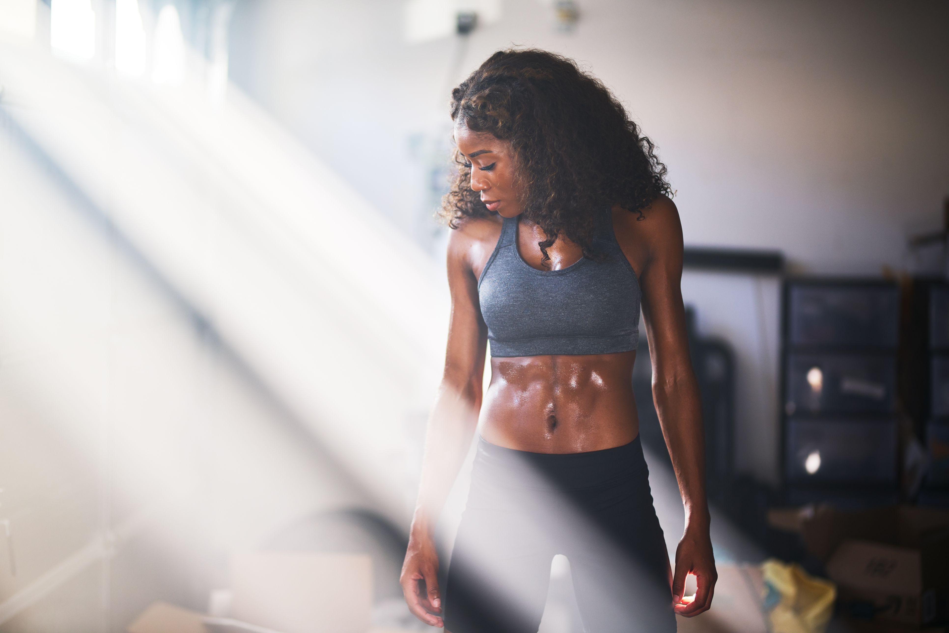 Is T25 an Effective Workout Program?