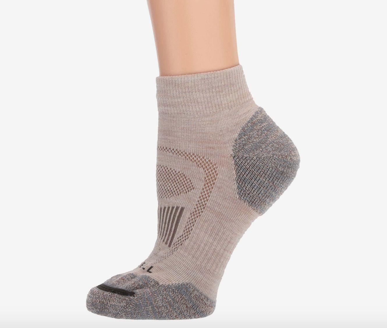 Merrell Socks