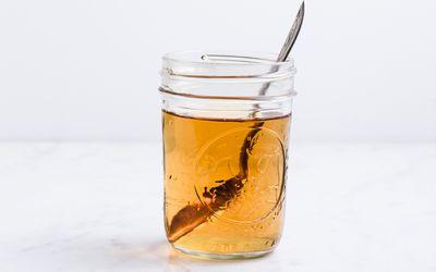 Sassafras Tea Benefits and Side Effects