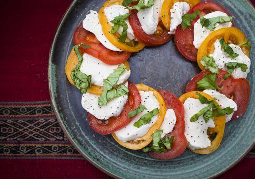 Gluten-Free-Food-Monica-Donovan.jpg