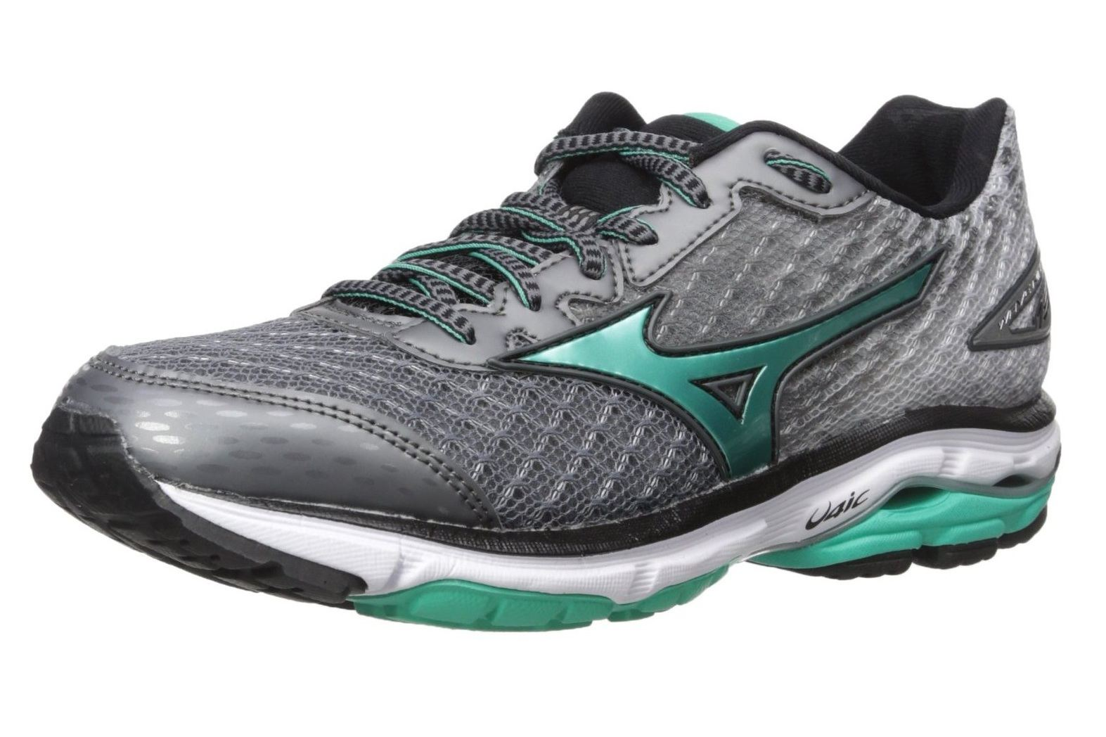 b3c77ecc8a4b The 9 Best Cushioned Shoes for Walkers of 2019