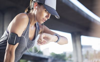 minutes of exercise for weight loss
