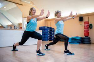 best exercise sliders