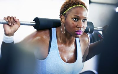How Cardio Exercise Can Help You Lose Weight