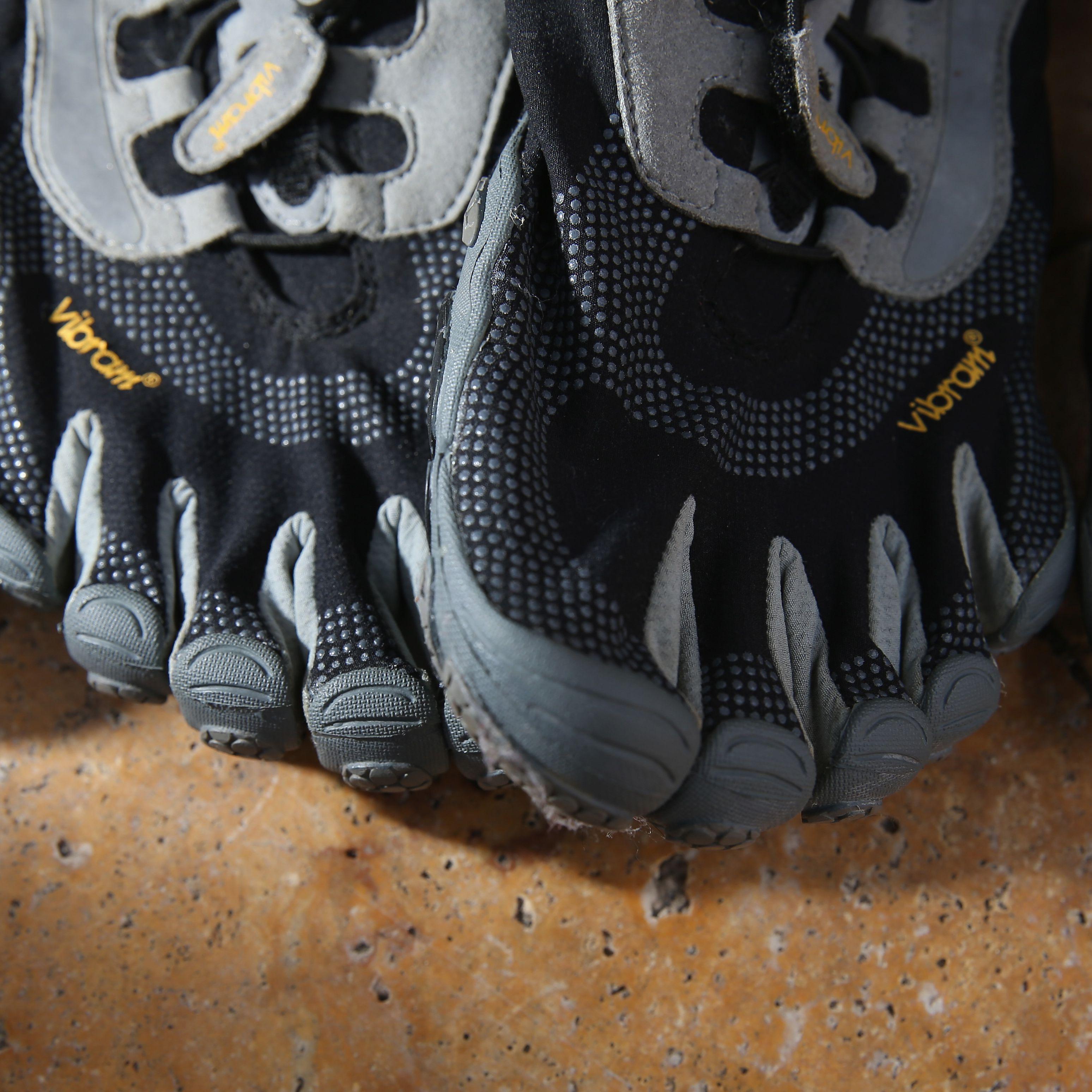 For 2019 The Running Men 8 Of Best Barefoot Shoes FK31JTlc