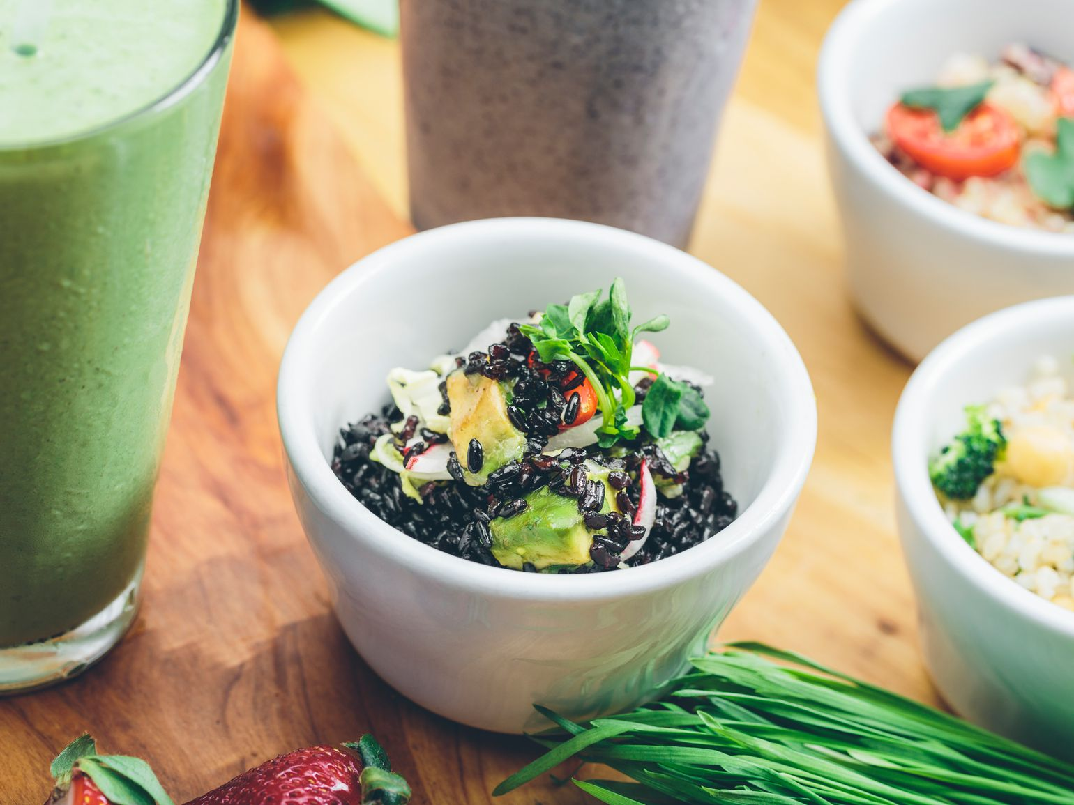 best detox to lose weight in 3 days