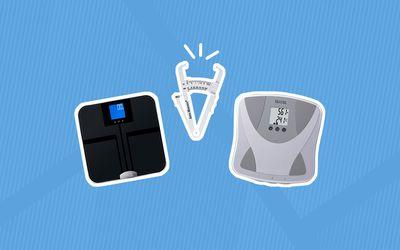 Best Body Fat Monitors