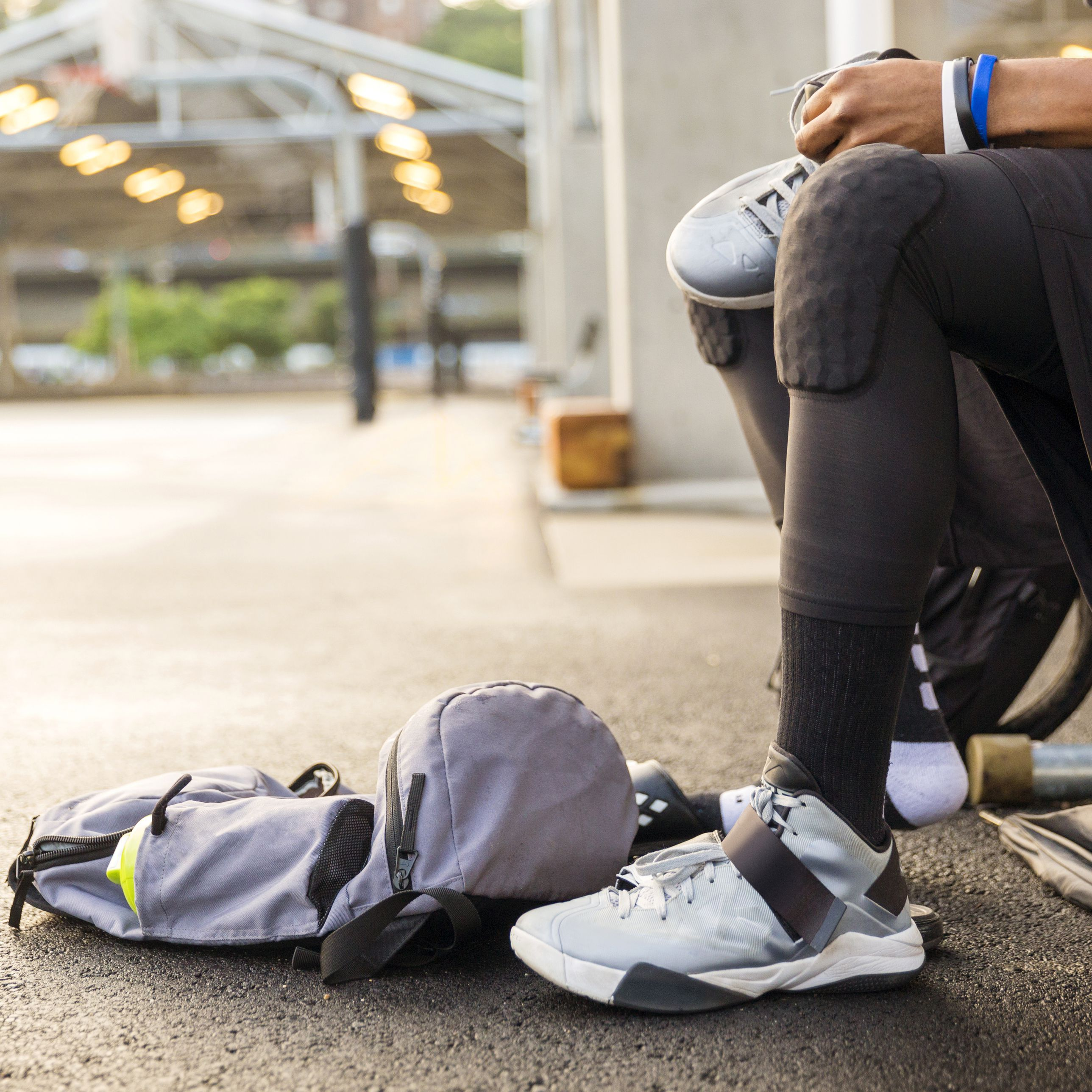 131472d203 The 7 Best Knee Pads of 2019