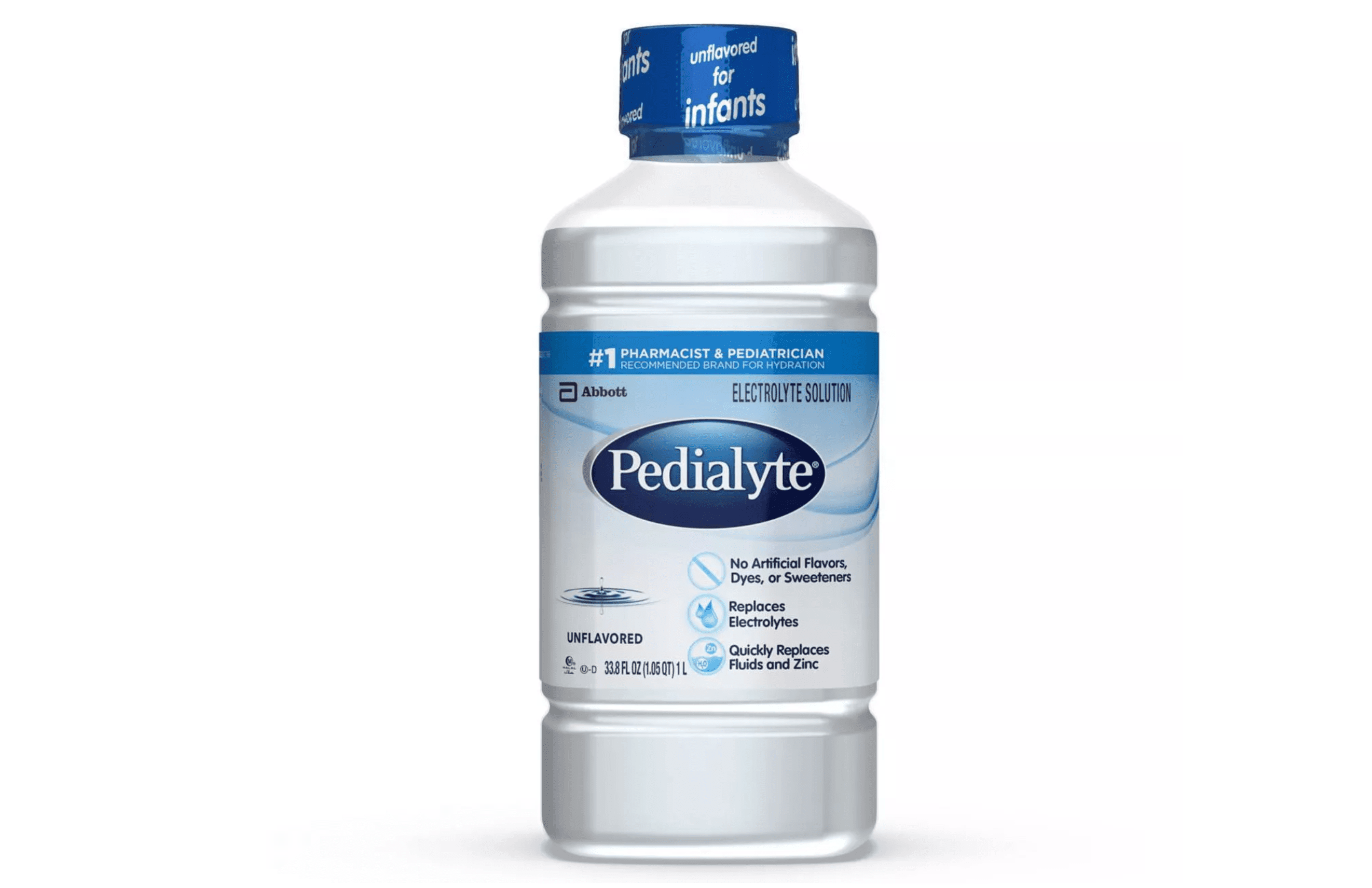 pedialyte-unflavored