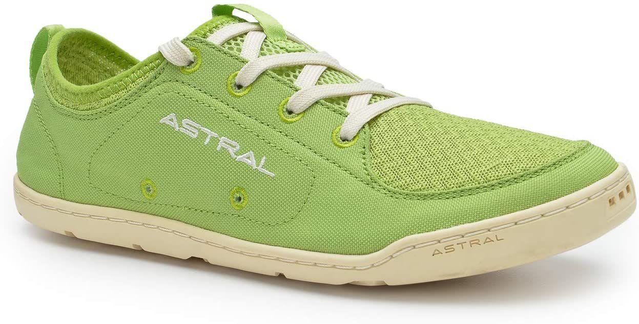 Astral Loyak Sneakers